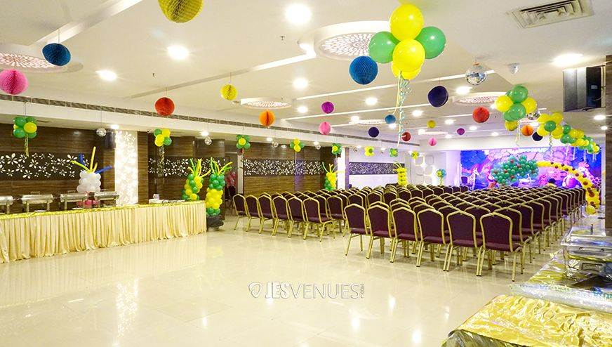 eventspace/EventSpace-12.jpg
