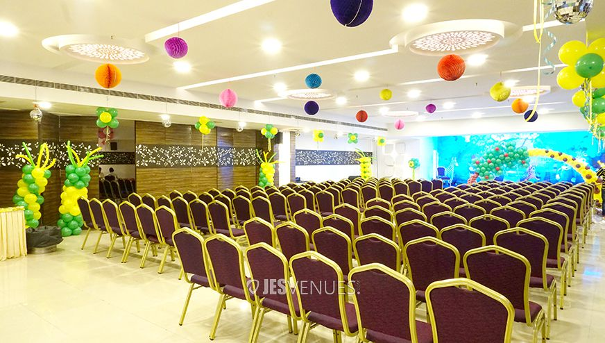 eventspace/EventSpace-2.jpg